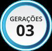 ico_sobre_geracoes
